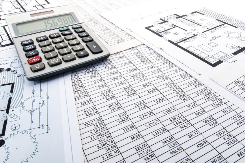 Inventaire Des Aides Au Financement Des Travaux De