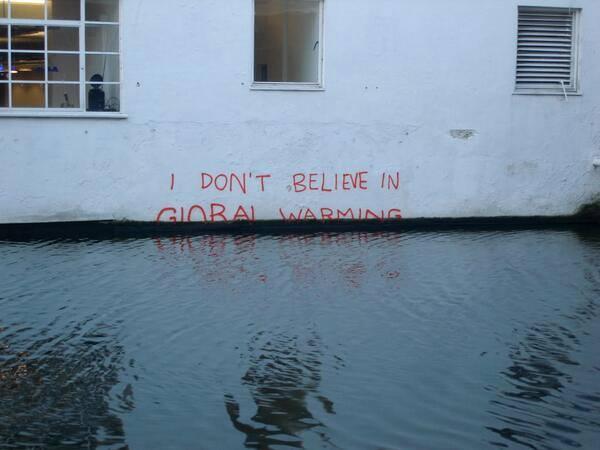 1401Globalwarming