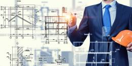 Le bâtiment: un secteur prêt pour la révolutionnumérique ?