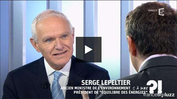 LA COP21 PEUT-ELLE ÊTRE UN SUCCÈS? - C À DIRE?!