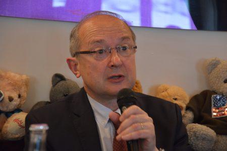 Jean-Baptiste Galland