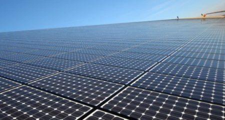 Le-photovoltaique-devient-competitif_grand