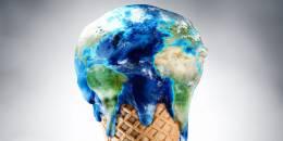 Les accords sur le climat et la transition énergétique avancent