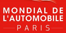Véhicule électrique : Spécial Mondial de l'Auto 2016