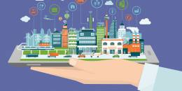 Transition énergétique : Les recommandations d'EdEn pour une économie décarbonée