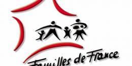 Interview de Patrick Chrétien, Président National de Familles de France