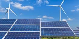 EdEn présente son cahier d'acteur PPE : remettre la transition énergétique dans la bonne voie
