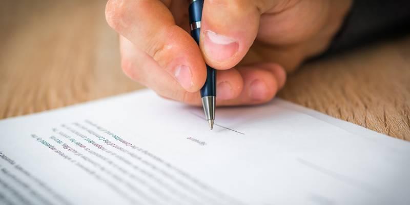 contrat performance énergétique