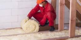 L'isolation des logements neufs chauffés à l'électricité supérieure à celle des logements chauffés au gaz