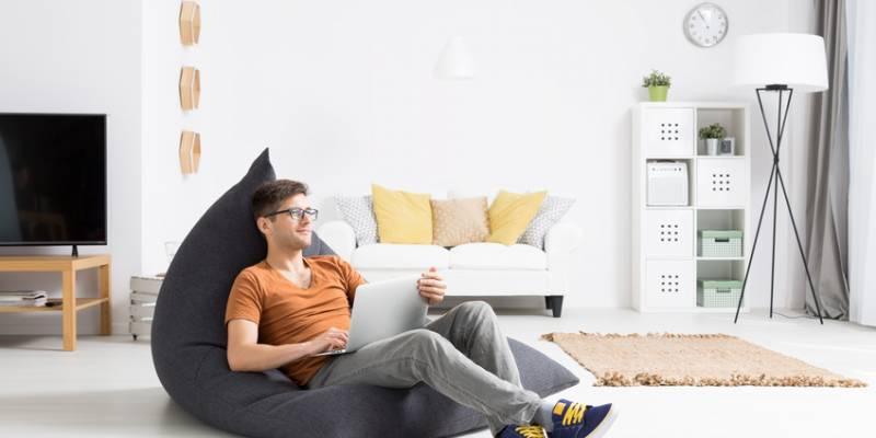 confort logement