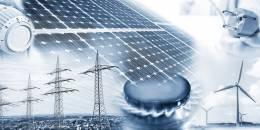 La Programmation pluriannuelle de l'énergie (PPE)  : un bon cru qui peut encore progresser