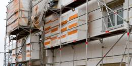 Réaction d'Équilibre des Énergies  au plan de relance des Logements : La rénovation « efficace » doit primer sur la rénovation « intégrale »