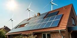 Le photovoltaïque est-il à craindre?