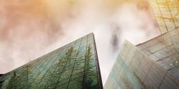 Neutralité carbone : le consommateur et les émissions de CO2 doivent être au cœur de la future réglementation environnementale des bâtiments (RE 2020)