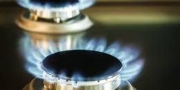 Le gaz atout ou obstacle dans la recherche de la neutralité carbone ?