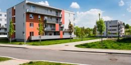 La dérogation de 15 % dans les logements collectifs : une logique économique et écologique…