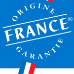 AFNOR Label Origine France