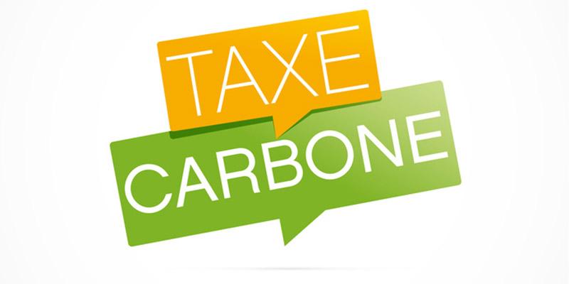 et si une taxe carbone venait des etats unis quilibre des nergies. Black Bedroom Furniture Sets. Home Design Ideas
