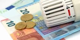 Réduction des factures et des émissions de CO2 : le Gouvernement lance son coup de pouce chauffage pour le remplacement des grille-pain