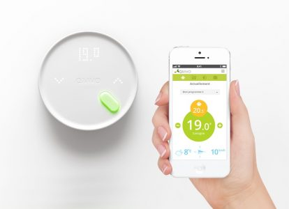 1606Qivivo---Thermostat-face-+-app-WEB