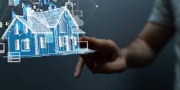 La gestion active de l'énergie : des économies, une réduction des émissions de CO2 et une source de confort dans les logements