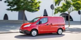 Utilisation à titre privé d'un véhicule d'entreprise – Pour une parité fiscale entre véhicules propres et thermiques