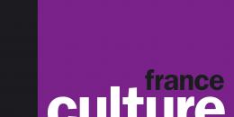 France Culture – Lutte contre la pollution : à qui envoyer la facture ?