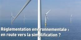 Serge Lepeltier : «Projet de label «énergie-carbone» : les acteurs de la filière veulent être écoutés»