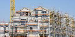 Les choix énergétiques dans le logement social