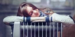 Loi Climat-Résilience : pour Équilibre des Énergies, le remplacement des chaudières à fioul ne doit pas faire oublier celui des vieux convecteurs électriques