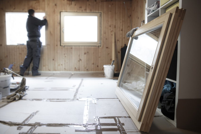 label rge fiasco ou avanc e quilibre des nergies. Black Bedroom Furniture Sets. Home Design Ideas