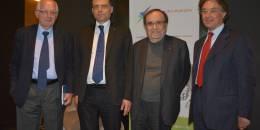 Philippe Murer et «l'Etat stratège» dans la transition énergétique