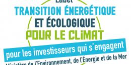 Label TEEC, critères ESG : allier croissance verte, éthique et rentabilité