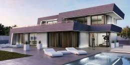 Une maison passive, est-ce possible ?