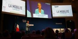 Assises de la Mobilité – La contribution d'EdEn au gouvernement