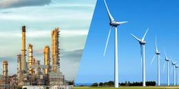 L'énergie primaire: Un critère de politique énergétique devenu inapproprié
