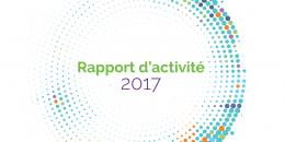 EdEn présente son rapport d'activité 2017