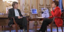 Énergie : ce qu'il faut retenir de l'interview de Nicolas Hulot par Ruth Elkrief sur BFM TV