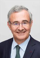 Pelletier Philippe