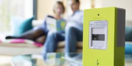 Familles de France: la parole aux consommateurs – DPE et Linky