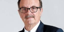 Jean-François Carenco (Pdt de la CRE) : «Choisir collectivement le meilleur chemin pour le consommateur de demain»