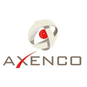Axenco-logo