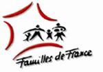 Famille de France logo