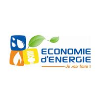 SAS economie d energie logo