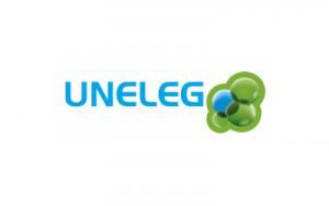 Uneleg logo