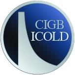 CIGB logo