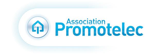 Promotelec logo