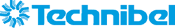 technibel logo