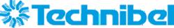 technibel logo