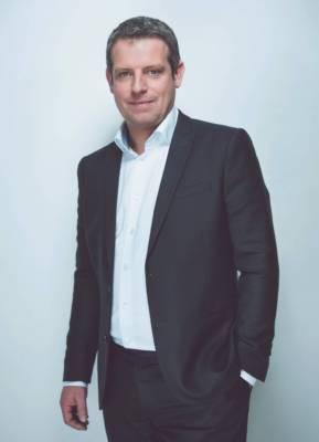 Antoine Weil